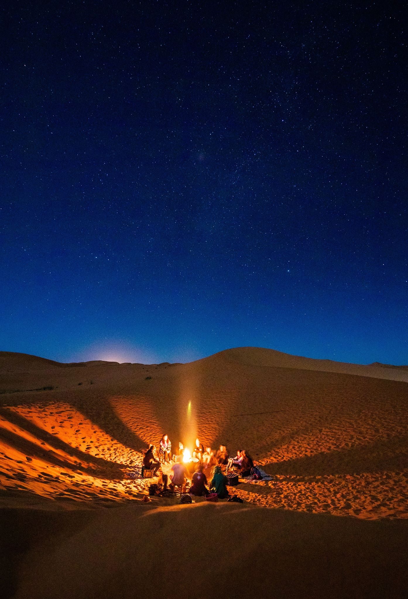 WOMEN EXPERIENCE ADVENTURE MOROCCO TOURS