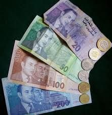 Should I bring cash to Morocco?